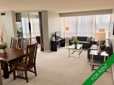 Richmond Hill Condo for sale:  2 bedroom  Stainless Steel Appliances, Granite Countertop, Marble Counters, Plush Carpet  (Listed 2018-04-01)