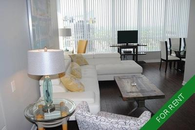North York Condo for sale:  2 bedroom  (Listed 2018-04-15)