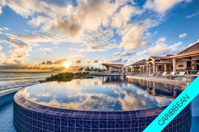 Casa de la Playa Villa for sale: 6 bedroom (Listed 2020-01-01)